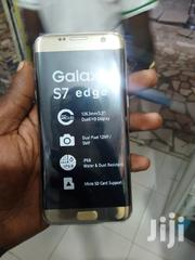 New Samsung Galaxy S7 edge 64 GB   Mobile Phones for sale in Greater Accra, South Kaneshie