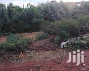 1 Arces of Land   Land & Plots For Sale for sale in Greater Accra, Adenta Municipal