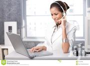 Receptionist Wanted Urgently For Immediate Employment | Other Jobs for sale in Greater Accra, East Legon