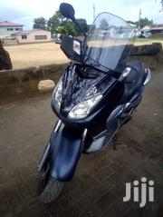 Yamaha 2016 Blue | Motorcycles & Scooters for sale in Greater Accra, New Mamprobi