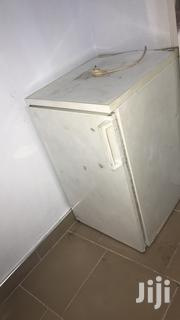 Home Used Fridge | Kitchen Appliances for sale in Greater Accra, East Legon (Okponglo)
