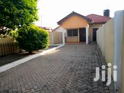 2 Bedroom House Is For Rent At East Legon Adjringanor Gated Area | Houses & Apartments For Rent for sale in Greater Accra, East Legon