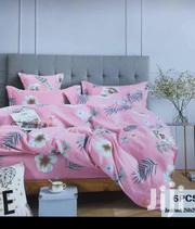 Beautiful Duvet Set | Home Accessories for sale in Greater Accra, Dansoman