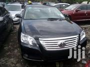Toyota Avalon 2007 Black | Cars for sale in Northern Region, Tamale Municipal