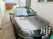 Volkswagen Passat 2002 1.8 Automatic Gray | Cars for sale in Greater Accra, Tema Metropolitan