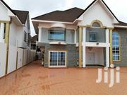 Exercutive 6 Bedroom House Story Is for Sale at East Legon Hills. | Houses & Apartments For Rent for sale in Greater Accra, East Legon