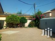 3bedroom Apartment for Rent | Houses & Apartments For Rent for sale in Greater Accra, Ga South Municipal