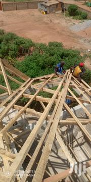 Lenmax Roofing Dairies System | Building & Trades Services for sale in Greater Accra, Adenta Municipal