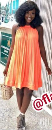 Free Size Dress | Clothing for sale in Greater Accra, Teshie-Nungua Estates