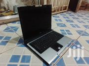 Laptop Acer Aspire 1670 2GB Intel Core 2 Duo HDD 128GB | Laptops & Computers for sale in Greater Accra, Tesano