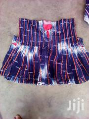 Nice Smocks For Gents | Clothing for sale in Northern Region, Tamale Municipal