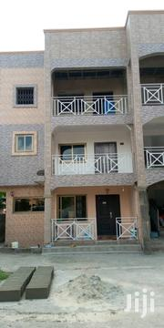Two Bedroom Apartment for Rent   Houses & Apartments For Rent for sale in Greater Accra, Ga West Municipal