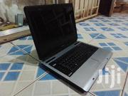 Laptop Toshiba Satellite C840 2GB Intel Core 2 Duo HDD 128GB | Laptops & Computers for sale in Greater Accra, Tesano
