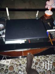 Laptop Dell Alienware 15 R3 8GB Intel Core i5 HDD 1T | Computer Hardware for sale in Greater Accra, Kwashieman