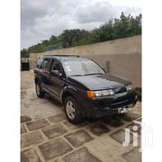 Saturn Vue 2003 Black | Cars for sale in Greater Accra, East Legon