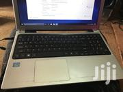 Laptop Acer Aspire V5-571 6GB 500GB | Laptops & Computers for sale in Greater Accra, Achimota