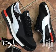 Puma Sneakers | Shoes for sale in Greater Accra, East Legon