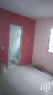 Single Room Self Contain In Teshie First Floor For Renting. 2 Years | Houses & Apartments For Rent for sale in Greater Accra, Teshie new Town