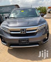 Honda Pilot 2019 | Cars for sale in Greater Accra, East Legon