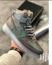 Quality Nike Airforce | Shoes for sale in Greater Accra, East Legon (Okponglo)