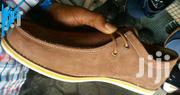 Timberland In Stock | Shoes for sale in Greater Accra, Okponglo