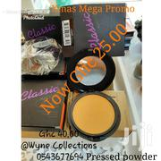 Original Make-Up Brands | Makeup for sale in Greater Accra, Accra Metropolitan
