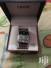 Men Designer Watches | Watches for sale in Greater Accra, Achimota