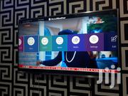 """Hisense Tv Smart 4k 50"""" Inches   TV & DVD Equipment for sale in Greater Accra, Ashaiman Municipal"""