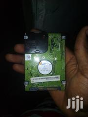 320gb Laptop Hard Disk | Computer Hardware for sale in Greater Accra, Dansoman