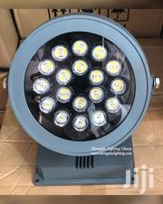 24watts LED Adjustable Floor Lights | Home Accessories for sale in Greater Accra, Airport Residential Area