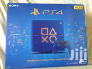Ps4 500gb (Special Edition) | Video Game Consoles for sale in Greater Accra, Kwashieman