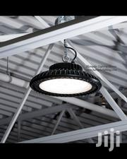 150watts, 200watts and 300watts UFO High Bay Lights | Home Accessories for sale in Greater Accra, Airport Residential Area
