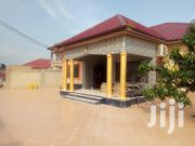 4 Bedroom House at Ashalley Botwe, Lakeside Estate | Houses & Apartments For Sale for sale in Greater Accra, Accra Metropolitan