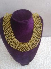 Beads | Watches for sale in Greater Accra, Achimota