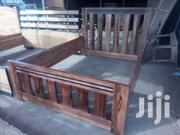 Double Bed   Furniture for sale in Greater Accra, Adenta Municipal
