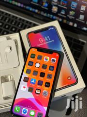 New Apple iPhone X 64 GB White | Mobile Phones for sale in Greater Accra, Ashaiman Municipal