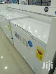 Samsung 260L Chest Freezer - ZR26FARAEWW | Kitchen Appliances for sale in Greater Accra, Kokomlemle
