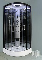 Steam Shower Jacuzzi | Plumbing & Water Supply for sale in Greater Accra, Achimota