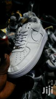 Quality Shoes For Sale   Shoes for sale in Greater Accra, Nungua East