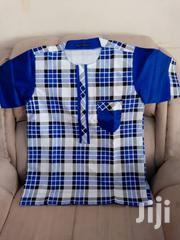 Quality African Gent's Wear   Clothing for sale in Greater Accra, Adenta Municipal