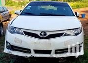 Toyota Corolla 2013 White | Cars for sale in Greater Accra, Ga South Municipal