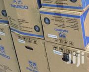 Nasco 1.5 HP Split Air Conditioner | Home Appliances for sale in Greater Accra, Kokomlemle