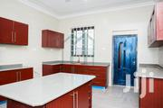 4bedroom 4sale North Legon | Houses & Apartments For Sale for sale in Greater Accra, East Legon