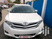 Toyota Venza 2014 White | Cars for sale in Brong Ahafo, Kintampo North Municipal