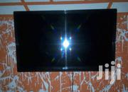 LG Plasma 42 Inches There's No Fault | TV & DVD Equipment for sale in Brong Ahafo, Kintampo North Municipal