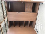 Normal 3 in One Proper Wardrobe | Furniture for sale in Greater Accra, Abelemkpe