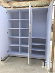 Normal 3 in One Perfect Wardrobe | Furniture for sale in Greater Accra, Abelemkpe