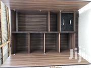 Normal 2 in One Quality Wardrobe | Furniture for sale in Greater Accra, Abelemkpe