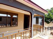 Two Bedroom Apartment   Houses & Apartments For Rent for sale in Northern Region, Tamale Municipal