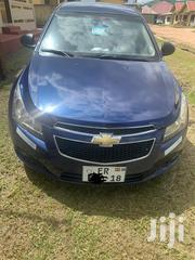 Chevrolet Cruze 2014 Blue | Cars for sale in Eastern Region, Akuapim North